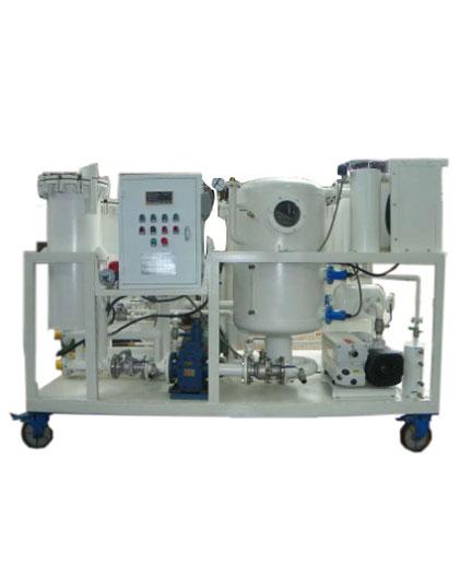 北京汽轮机透平专用滤油机