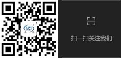 重庆米乐体育官方网站厂家